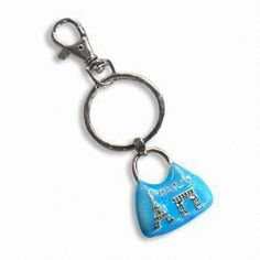 31 Best Keychains images in 2013   Gifts for wedding party