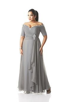 f530b822f3f Buy Mother of the Bride dresses at unbeatable price. Be the best look  mother with IziDressBuy mother of the bride dresses!