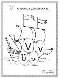 Risultati immagini per alfabetiere murale di patrizia cantore