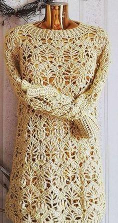 Preciosas tramas para proyectar un molde de vestido para cualquier ocasión pues como verán van muy bien con uso frecuente como para una s...