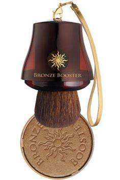 physicians formula bronzer Booster