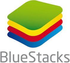Download BlueStacks App Player-Free Download On Windows 10,8,7