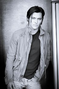david blair redford