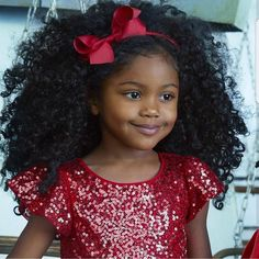Santanna - 5 years ❤ Gorgeous little girl sparking and shining brightly Kids Braided Hairstyles, Little Girl Hairstyles, Cute Hairstyles, Black Baby Girls, Cute Baby Girl, Beautiful Black Babies, Beautiful Children, Cute Mixed Babies, Cute Babies