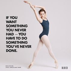 Here is a collection of great dance quotes and sayings. Many of them are motivational and express gratitude for the wonderful gift of dance. Positive Quotes, Motivational Quotes, Inspirational Quotes, Just Dance, Dance Moms, Dance Hip Hop, Dance Aesthetic, Dance Motivation, Ballet Quotes