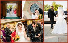 Ceremony {Wedding Recaps}