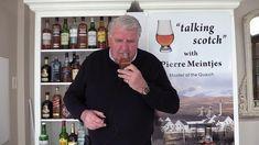 Talking Scotch Episode 10