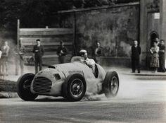 #Gran Premio del Valentino ,#Turin,#Italy