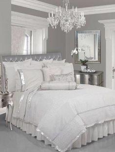 Pem America Rosalie Multicolor Seven-Piece Queen Comforter Set