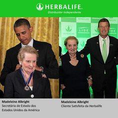 Herbalife ... los mejores complementos!! ;) https://www.facebook.com/HerbalifeNutricionCelularDistribuidorIndependiente