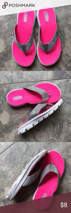 So many colors, so little time! With the Nike Comfort Thong sandal coming in  so many colors, how's a girl to choose? Pick your favorite color or pi…