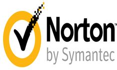 Norton Customer Service and Support Phone Numbers