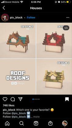 Cool Minecraft Banners, Minecraft Banner Designs, Minecraft Images, Minecraft Interior Design, Cute Minecraft Houses, Minecraft Plans, Minecraft House Designs, Minecraft Decorations, Amazing Minecraft