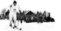 Kortvasan - Vasaloppet in English Ski Racing, Skiing, Batman, Superhero, English, Fictional Characters, Workout Plans, Lund University, Vascular Dementia