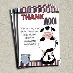 63 Best Finn S 2nd Birthday Images On Pinterest Cow Birthday
