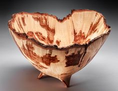Since The Southern Highland Craft Guild has created a network of over 900 artists & mountain craftspeople selling jewelry, pottery & much more. Wood Vase, Wood Bowls, Stained Glass Mirror, Wood Router, Cnc Router, Wooden Clock, Paperclay, Raw Wood, Wood Sculpture