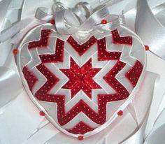 http://www.sashe.sk/pjegava/detail/dve-tvare-jedneho-srdca