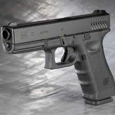 Glock 22 gen 3 - .40SW