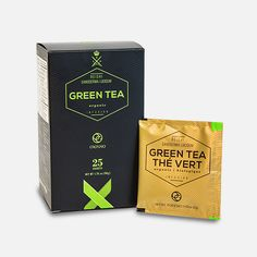 Why You Should Drink Organo Gold Organic Green Tea With Ganoderma Burn Fat And Lose Weight – Home Based Business, Network Marketing, Money Making Opportunities, Green Tea Uses, Organic Green Tea, Mushroom Tea, Hacks, Videos Tumblr, Super Healthy Recipes, Refreshing Drinks, Stuffed Mushrooms, Diy
