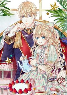 Manga Anime Girl, Manga Love, Pretty Anime Girl, Beautiful Anime Girl, Anime Korea, Cute Anime Coupes, Anime Akatsuki, Cute Love Pictures, Romantic Manga