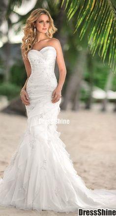 Destination wedding dress Destination wedding dresses