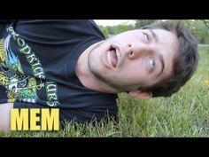 ▶ A Boy and His Neighbor | MisterEpicMann - YouTube