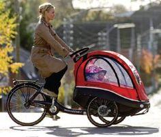 Winther Kangaroo Bike Im Ashamed At Home Much I WANT This