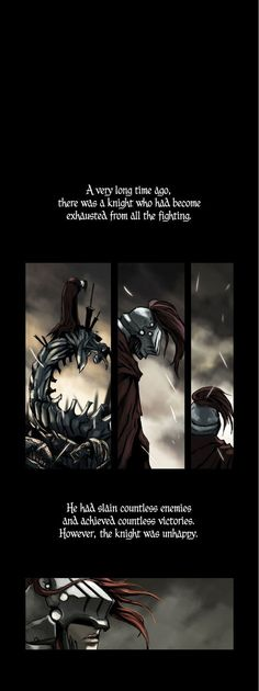 A Fairytale for the Demon Lord http://ift.tt/2rP5gvN