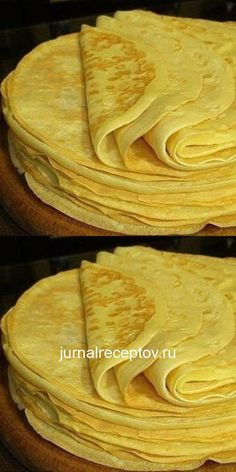 Tuna Pasta, Baking, Ethnic Recipes, Food, Reception, Roast, Essen, Recipes, Bakken