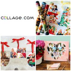 Collage.com Holiday #Giveaway Ends 12/12 http://michigansavingandmore.com/collage-com-holiday-giveaway-ends-1212/