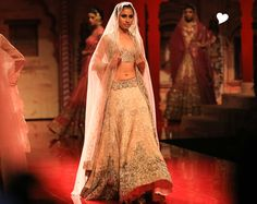 suneet-verma-bridal-collection-2083
