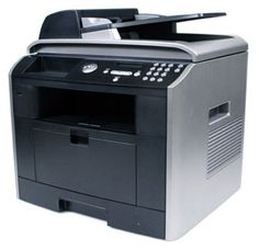 pilote imprimante epson stylus sx230 windows 7