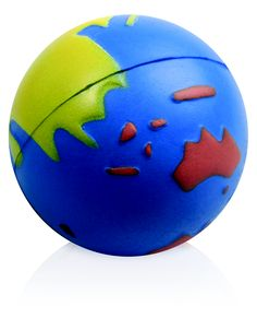Global Stress Toys Stress Toys