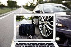 시각적으로 차체가 낮은 듯한 인상을 심어 보다 스포티하고 날렵한 디자인을 구현한 렉서스 IS.  Lexus i-Magazine Ver.2 앱 다운로드 ▶ www.lexus.co.kr/magazine  #Lexus #IS250 #ISFSPORT #Car #Magazine