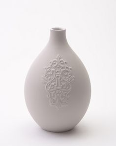 KEY EGG VASE: http://odengallery.com/see-all/decor-tableware/937/ $70 CND