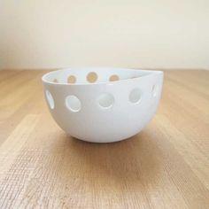 Taisuke Hara | Ceramics