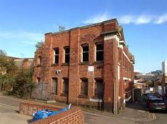 vacant buildings in birmingham - Yahoo Search Results Yahoo Image Search results