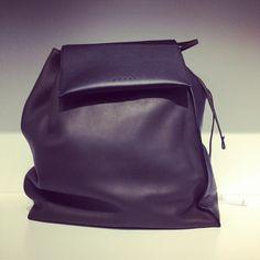 #Marni - Bag