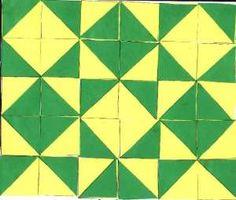 cata10.jpg (300×255)