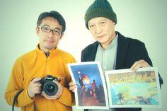 """熊谷正の『美・日本写真』(2016/12/20 更新)第124回 写真家 三田崇博さん◇今夜の『美・日本写真』は、写真家の三田崇博さんをお迎えします。今回は、来年1月にフジフイルムスクエアミニギャラリーで開催される国際文化紹介展示 「こんにちは」は世界をつなぐ -""""Hello"""" Unites the World-をテーマにお話をお聞きします。三田さんが写真を始めたきっかけから世界各地を旅しながら撮影された写真について伺いました。また今回ギャラリーに掲載する写真は、国際文化紹介展示から世界遺産の写真を中心に撮影当時のお話を交えながらご紹介して頂きました。どうぞ、お楽しみに!!"""