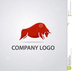 redbull logo vector