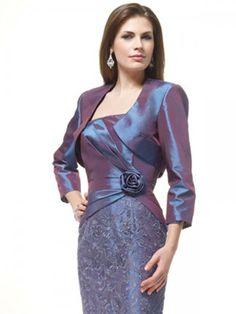 Sheath / Column Strapless Lace Sleeveless Knee-length Taffeta Cocktail Dress / Homecoming Dress