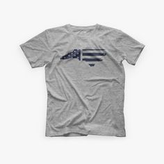 Department of War – Victory Brothers Navy Flag, Victorious, Air Force, Brother, United States, Stripes, Stars, Mens Tops, North Dakota