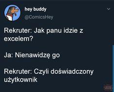 Polish Memes, Hilarious, Funny, Haha, Jokes, Wattpad, Humor, Vsco, Beautiful