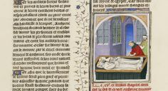http://www.getty.edu/art/collection/objects/105188/unknown-maker-the-tomb-of-marc-antony-and-cleopatra-french-about-1413-1415/
