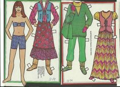 Beatrice-Jaras-Vintage-Swedish-Paper-Doll-Actress-Harry-Potter-Free-Willy