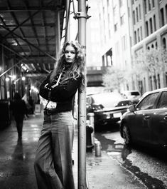 Hollie-May-Saker-Vogue-Italia-Steven-Meisel-01-620x698.jpg