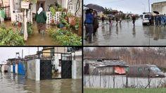 Południowa Albania pod wodą. To największa powódź od 40 lat. http://tvnmeteo.tvn24.pl/informacje-pogoda/swiat,27/poludniowa-albania-pod-woda-to-najwieksza-powodz-od-40-lat,157361,1,0.html