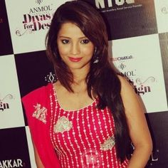 Adaa Khan (Television Actress) Profile with Bio, Photos and Videos - Onenov.in