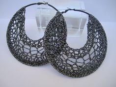 http://fashionpin1.blogspot.com - crochet!
